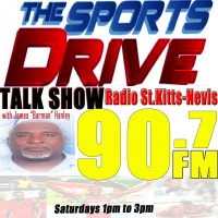 SATURDAYS  1 PM TO 3 PM