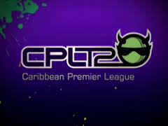 CPL to offer contracts to young cricketers from the Caribbean and ICC Americas Region