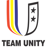 Nevis agenda prominent in Team Unity's governance plan