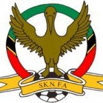sknfa_football_logo3